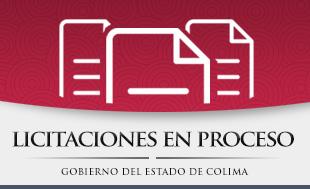 Centenario - Constitución Política de los Estados Unidos Mexicanos